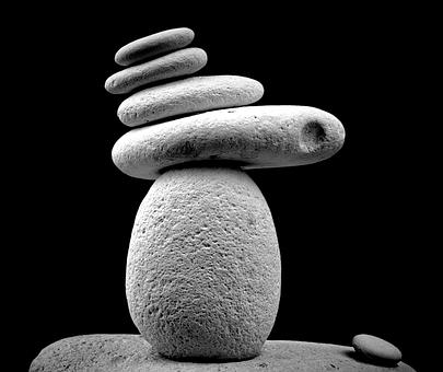 Familieterapi århus, terapiformer sten i balance